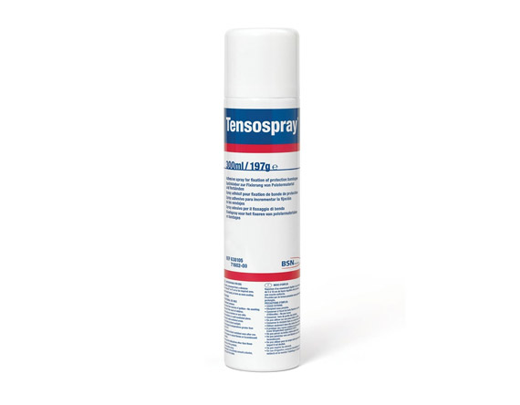 BSN Tensospray